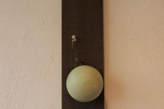 -kakeru-緑釉球型